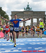 asr_marathon_supermann_neu.jpg - active sports reisen